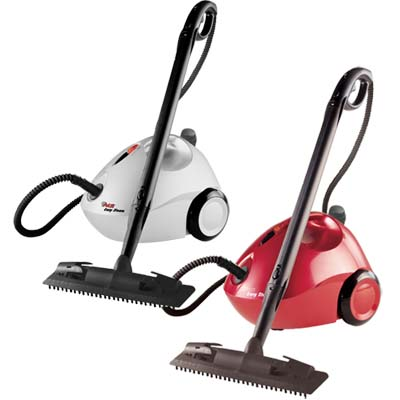 Polti 950 Steam Cleaner Review